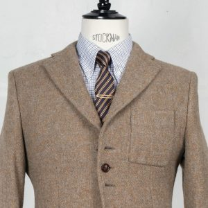 20's gentleman dandy suit