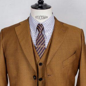 20's 60's gangster gentleman dandy jazz suit