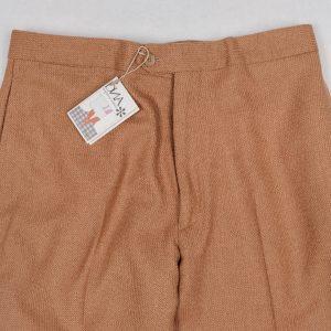 20's high waisted gentleman dandy trousers