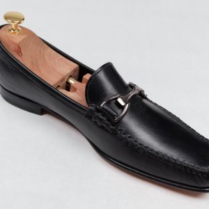 50's 60's mod ivy league cool jazz loafers