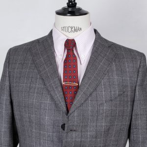 20's 60's gangster gentleman dandy jazz suit