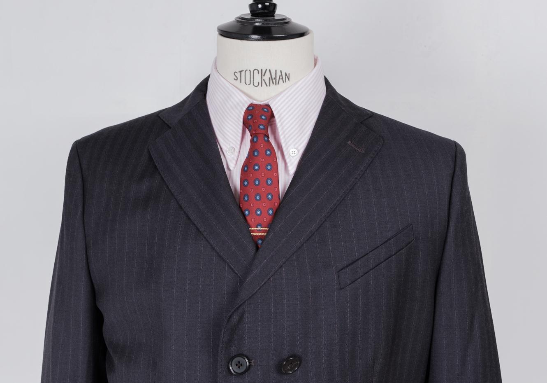 20's 60's dandy suit