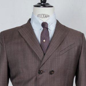 20's 60's gangster dandy suit