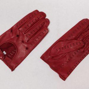 50's 60's mod ivy league cool jazz playboy spy gloves