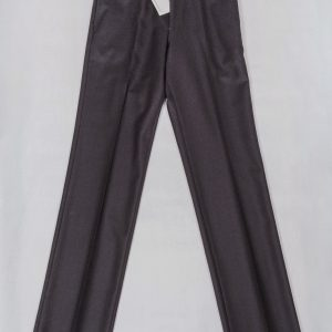 30's 40's 50's high waisted swing rockabilly trousers