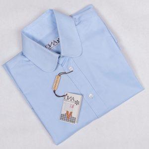 20's 60's dandy mod ivy league cool jazz shirt