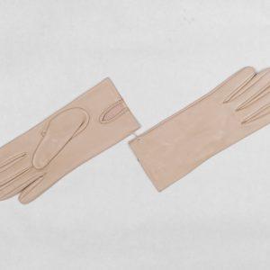 Classic mid century elegant gloves
