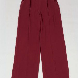 30's 40's 50's pin up rockabilly swing trousers