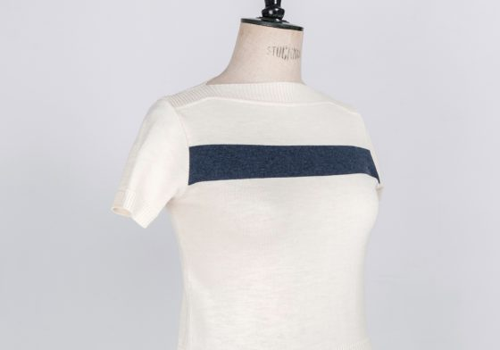 50's 60's beatnik rockabilly mod mid century sweater