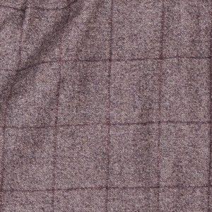 50's pin up rockabilly femme fatale pencil skirt