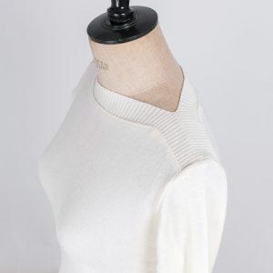 50's 60's rockabilly mod mid century sweater